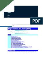 REGOLAMENTO ELO FIDE.docx