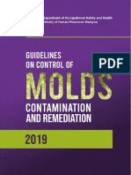 Guidelines molds Final