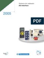 Interfaces_y_E_S_Control_de_motores.pdf