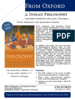 Classical_Indian_Philosophy_A_History_of