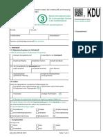 an4.pdf