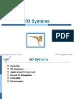 unit 4- io systems.ppt