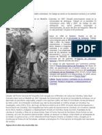 Jesús Abad Colorado.pdf