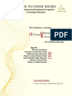 Transvaloracion de valores.pdf