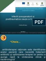 43_Infectii_post_operatorii_si_post_traumatice.ppt