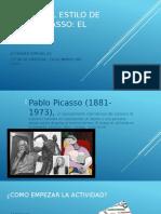 actividad_virtual_#_1_grado_cuarto_Pintura_al_estilo_de_Pablo_Picasso_(1)