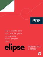PORTAFOLIO ELIPSE 2016.pdf