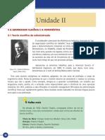 Livro-Texto - Unidade II.pdf