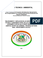 D. FTA DE LOS 04 CASERIOS.pdf