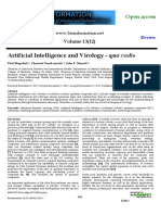 Artificial_Intelligence_and_Virology_-_quo_vadis.pdf
