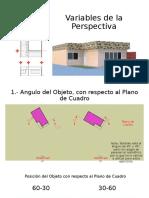 Variables de la perspectiva.ppsx
