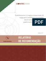 Relatorio_Podofilotoxina_Imiquimode_HPV_CP_60_2017_20171009.pdf