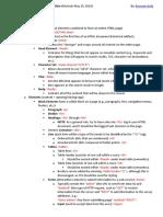 The Web Developer Bootcamp Outline [BA] - 2018-05-29.docx