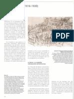 Metropolis HD.pdf