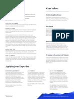 datatonic_one-pager1.pdf