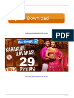 Kalakalappu-Movie-Download-720p-Torrents.pdf