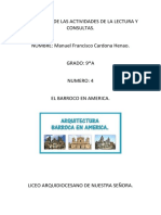 TALLER 3 DE ESPAÑOL TRABAJO EN CASA.docx