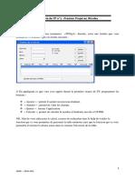 SérieTP1.pdf