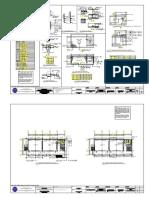 3-PLUM.pdf