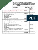 Orarul__prelegerilor_studenti_anul_V_gr_M1522-M1532___disciplina_Pediatria__anul_studii_2019-2020_(2)-8213