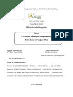 TH4061.pdf