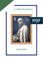 Beato Pablo - Vida y Obra