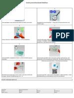 bebilderter_flyer_Instrumentendesinfektion_29.07.2019-15-27