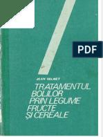 pdfslide.net_212472355-tratamentul-bolilor-prin-legume-fructe-si-cerealepdf.pdf