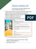 Installation_Windev.pdf
