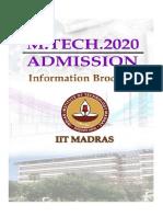 IB_MTech-IITM-2020