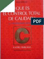 CTC Cap. 3    La esencia del control de calidad.pdf
