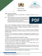 circulaire sur la dématérialisation des documents.pdf
