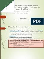 Comportement approche quantitative Cours_ENSAM_Jour2_JGoffart_2019.pdf