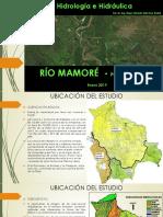 CEMLA 2.4 SRP Hidrologia-Hidráulica-Puerto Varador.pdf