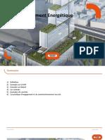 Commissionnement énergétique V3.pdf