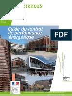 Guide du contrat de performance énergétique - Juillet 2010 (important).pdf