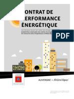 contrat-performance-energetique-retour-experiences.pdf