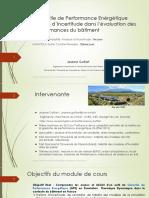 Comportement approche quantitative Jour1_JGoffart_2019.pdf