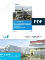 GarantiePerfEnergetique (Vinci).pdf