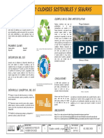 ODS-11.pdf