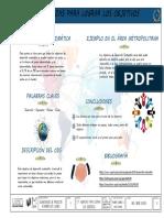 ODS-17.pdf