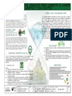 ODS-13.pdf