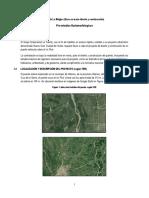 CEMLA 8 5 SRP Pre-estudio fluviomorfologico Puente La Bélgica