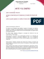 Bitacora Corte 1.pdf