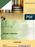 clase 3 grafología aplicada a seleccion de personal.pdf