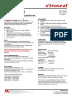 3274982295TDS - PU Foam.pdf