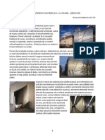 1. MUZEUL EVREIESC DIN BERLIN A LUI DANIEL LIBESKIND.pdf
