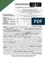 CONTRATO DE LOCAL COMERCIAL.docx