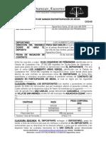 Contrato-de- GANADO MEDIA OLGA.docx