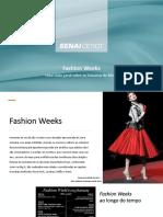 Fashion Weeks.pdf